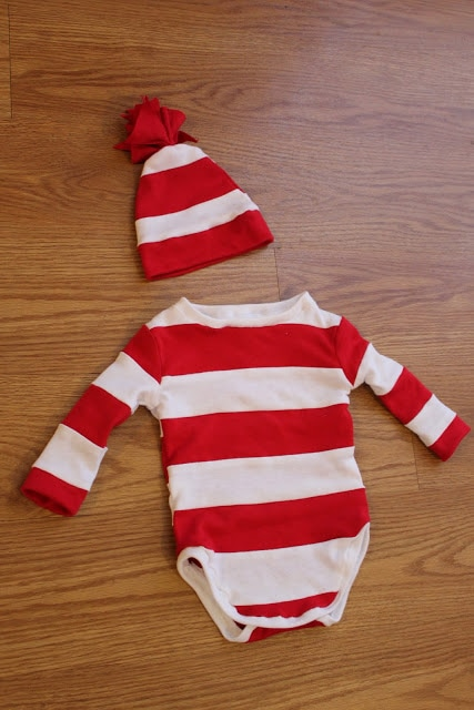 Quot Where S Baby Waldo Quot The Homes I Have Made