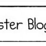 """The Little Blogs that Can!"" – Liebster Award"