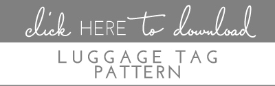 Luggage-Tag-Pattern