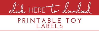 Printable-Toy-Labels