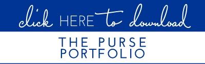 The-Purse-Portfolio