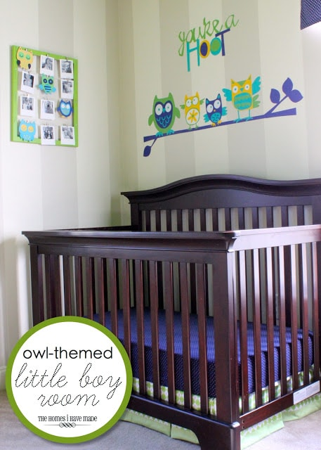Henrys-Owl-Room-2-0011