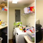 The Laundry Room – Making It Work