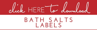 Bath-Salts-Labels