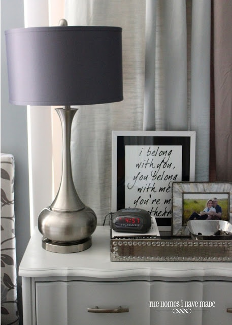 Lumineer S Quote Printable Bedroom Art The Homes I