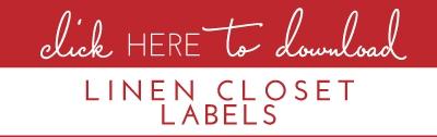 Linen-Closet-Labels