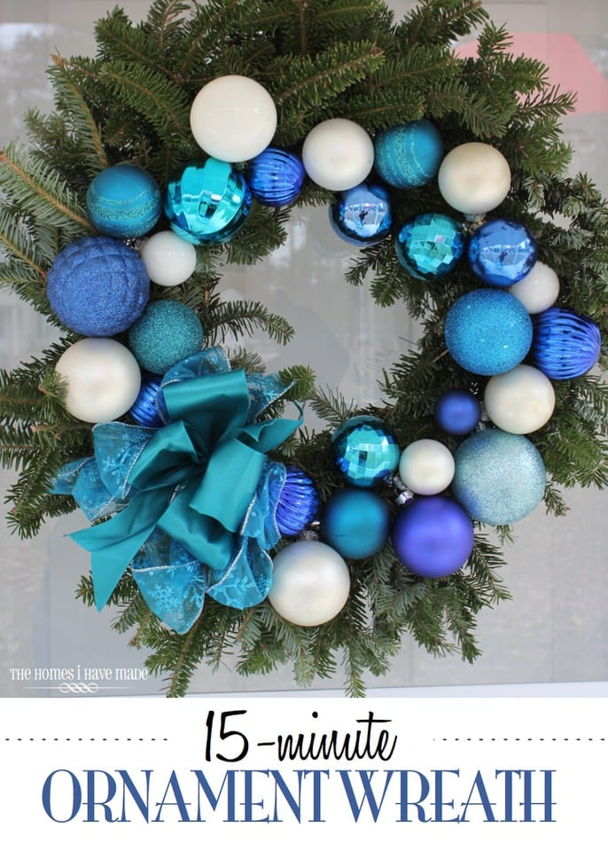 15-minute-ornament-wreath-008