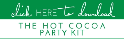 Hot-Cocoa-Party-Kit