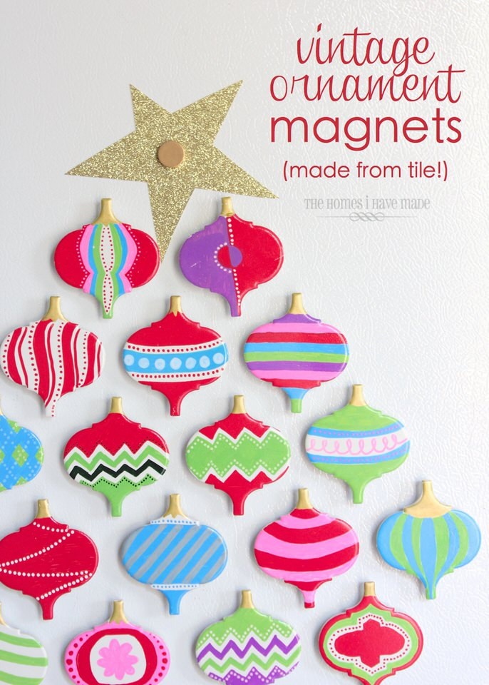 vintage-ornament-magnets-001