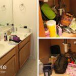 Bathroom Storage Solutions – @ForRent.com!