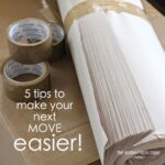 5 Tips to Make Your Next Move Easier – @ForRent.com!