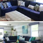 Making a Color Happy Home – @ForRent.com!