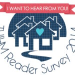 I REEEEAAALLLYY Want to Hear From You!!!! – A quick reader survey