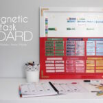 Magnetic Task Board – Part I: How It Works