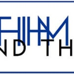 THIHM Around the Web #4