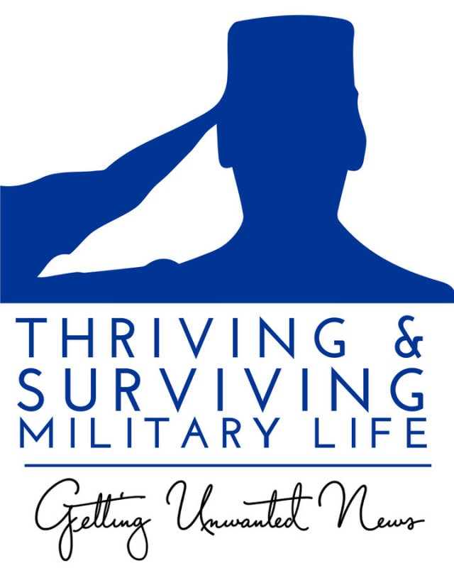 Military Thriving and Suviving-03