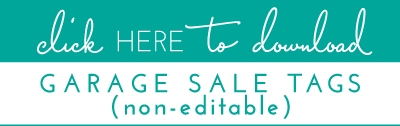 Garage-Sale-Tags-Not-Editable