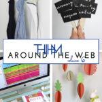 THIHM Around the Web #6