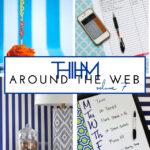 THIHM Around the Web #7