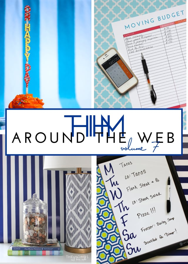 THIHM Around the Web #7