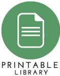 Printable Library