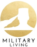 Military Living