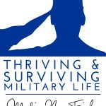 Thriving & Surviving Military Life: Making New Friends