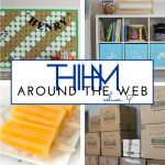 THIHM Around the Web #9