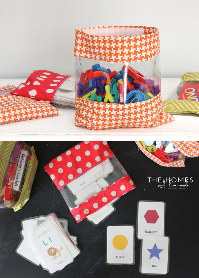 Small Toy Storage Bags-015