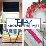 THIHM Around the Web #11