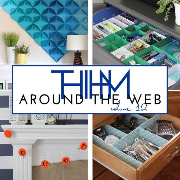 THIHM Around the Web #12