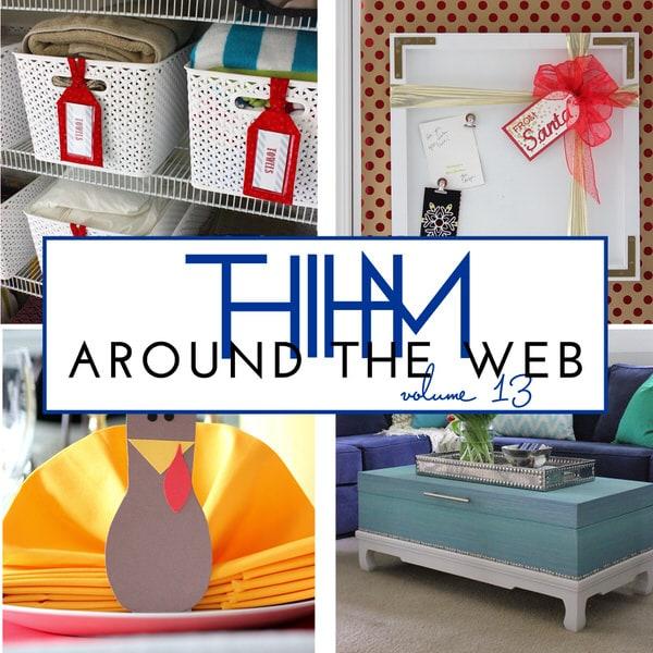 THIHM Around the Web Volume 13