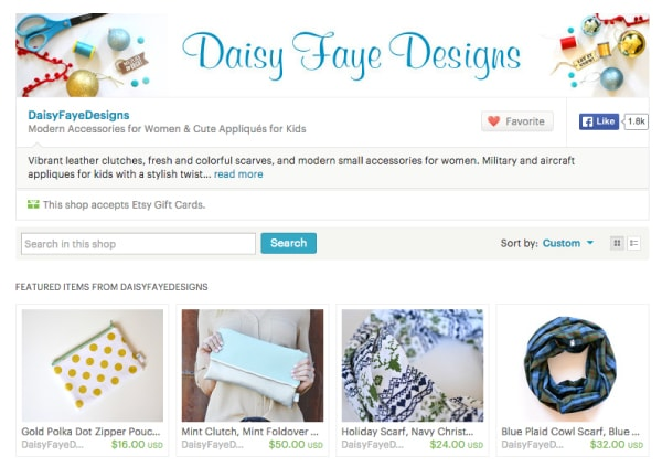Daisy-Faye-Designs-Etsy-Shop