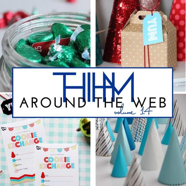 THIHM Around the Web 14