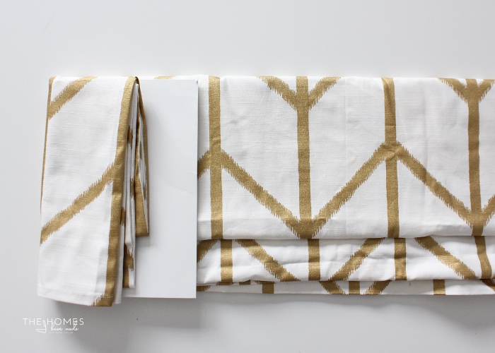 Organize-This-Fabric