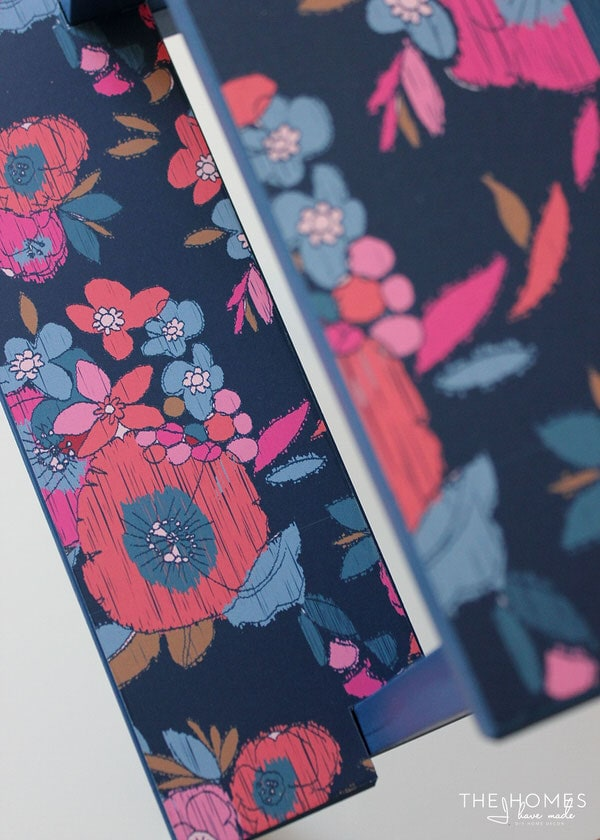 Spoonflower Peel-and-Stick Wallpaper