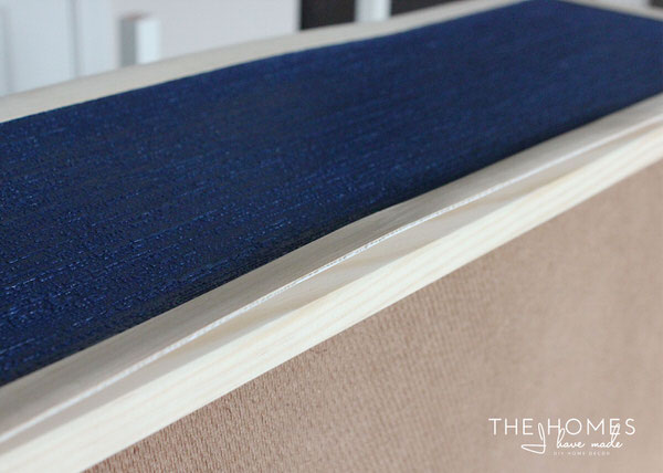 Wallpaper-Covered Dresser   Wallpaper on Dresser Fronts