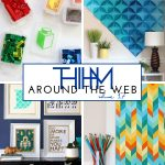 THIHM Around the Web #17