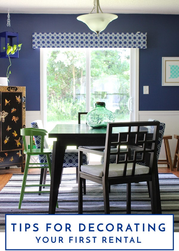 Check out this great post written by Megan Duesterhaus for ForRent.com