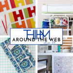 THIHM Around the Web #18
