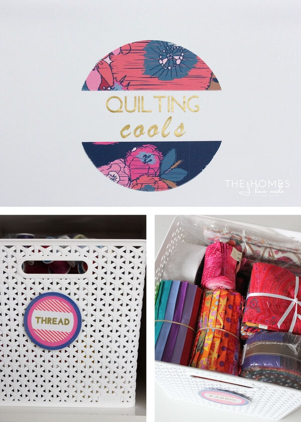 Craft Supplies Kansas City