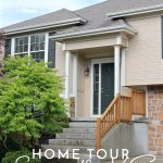 Home Tour | Leavenworth, Kansas