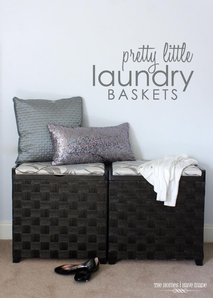 Laundry Baskets-001
