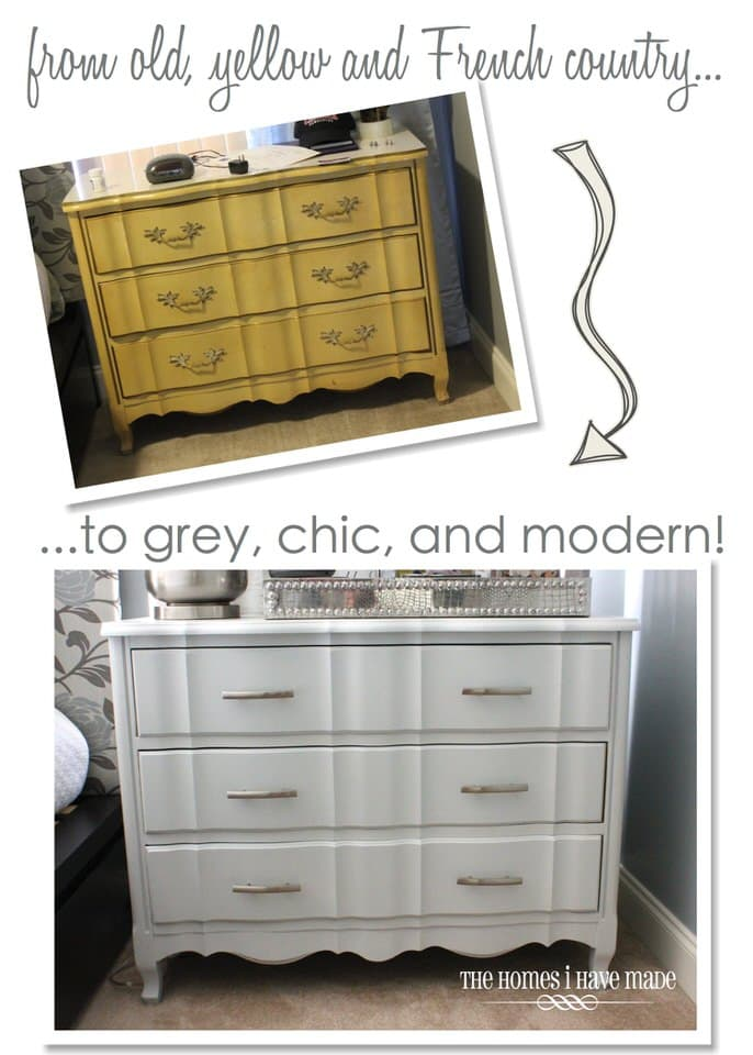 NC Master Bedroom Projects-001