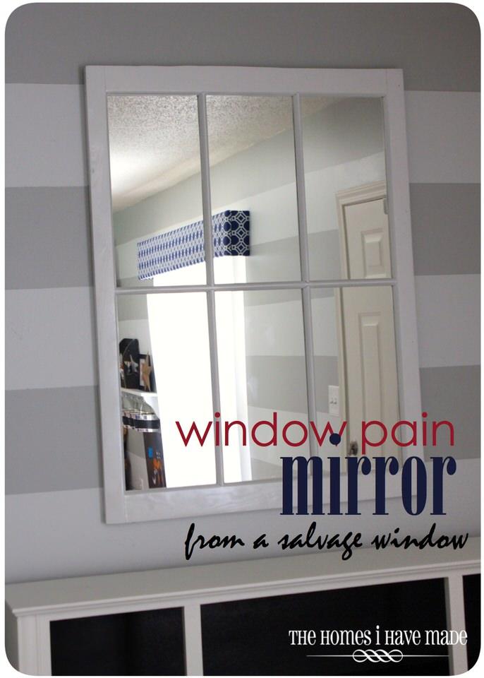 The Chippy Window-001