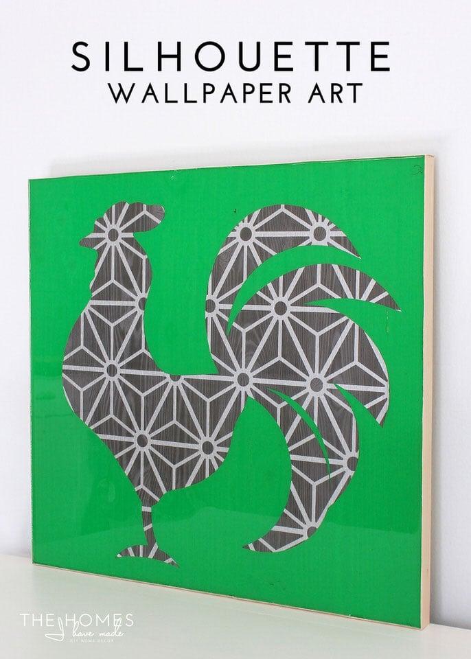 Wallpaper Artwork-01
