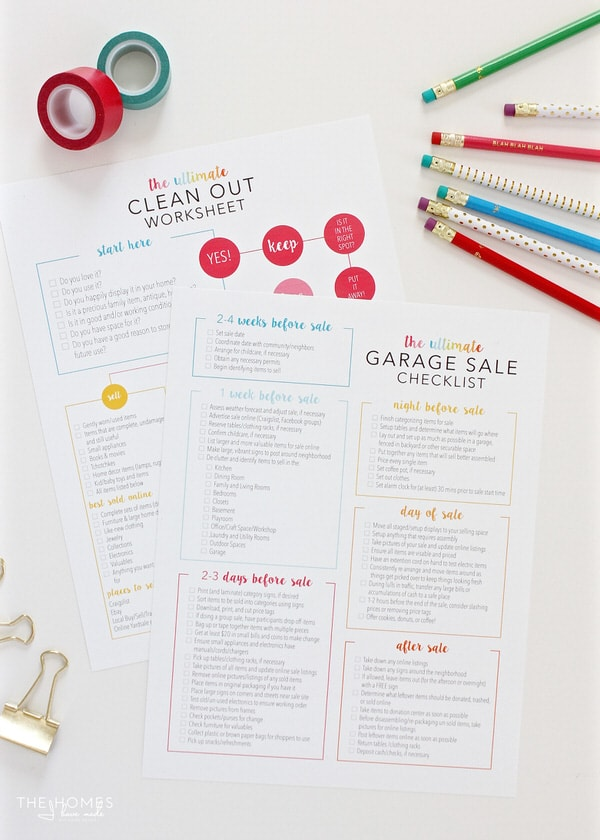 Tips for Creating Your Own Printable Collection-02