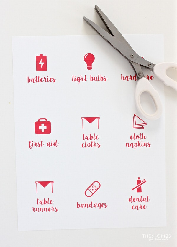 Tips for Creating Your Own Printable Collection-05