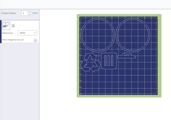 Attaching Images to one another is one of the easiest yet most misunderstood functions when using the Cricut Explore. This tutorial explains whey, how, and why to use to perfect your projects!