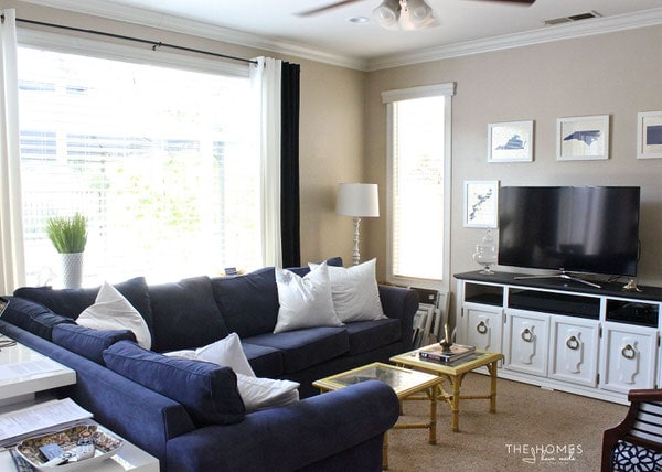 How To Create A Design Board The Easy Way The Homes I